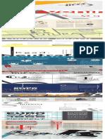 glosario-tipografico-1.pdf