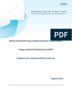 National Radiotherapy Implementation Group Report IGRT Final (1).pdf