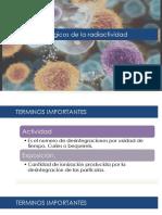 Efectos biológicos de la radiactividad 5.pptx