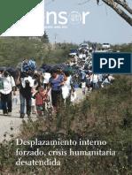 dfensor_04_2016.pdf