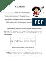 Texto expositivo 2017 (Reparado).docx