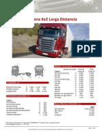 LA4x2LD_091_tcm64-161668.pdf