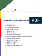 Terminologybasicquestionsgis 100429151242 Phpapp01 (1)