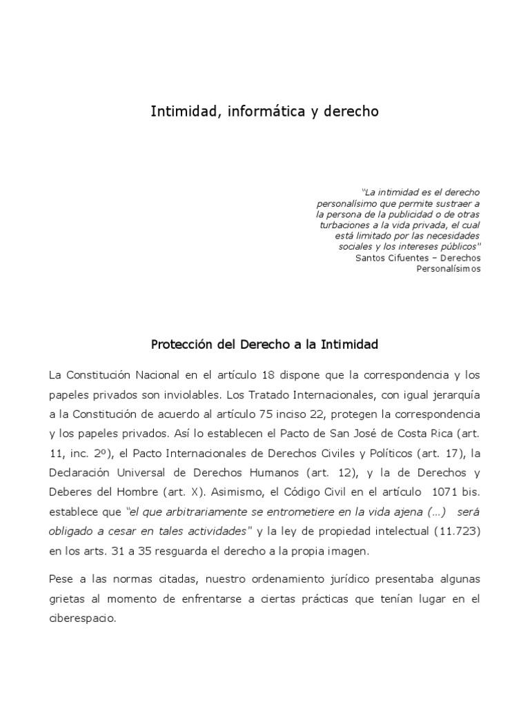 Castelli- Garcia Cejas