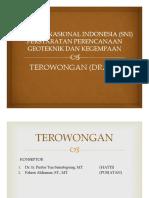 201610-CPD Ahli Geoteknik-03-01-Pengantar SNI Geoteknik  Kegempaan.pdf