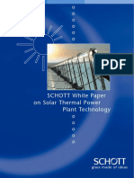 20070531190119 SCHOTT US White Paper 07.02.06 (White Paper - Schott AG)