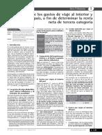 1_18018_27799.pdf