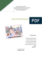 sujetos_procesales