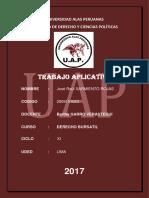 TRABAJO  BURSATIL.docx