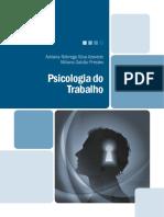 Livro_ITB_Psicologia_do_Trabalho_WEB_v2_SG.pdf