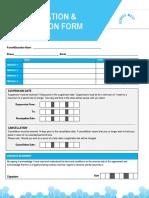 170315 Swim School Cancellation-suspension Form
