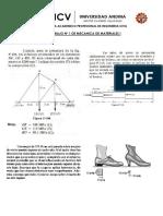 TRABAJO-esfuero-def.-R1-1.pdf