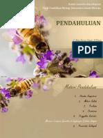Genetika_Kuliah1_Pendahuluan.pptx