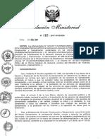 Manual de Supervisión PI