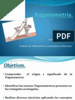 Copia Trigonometría