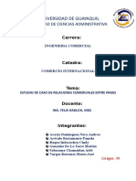 COMERCIO INTERNA.docx