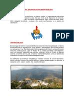ANALISIS JERARQUIZACION CENTRO POBLADO.docx