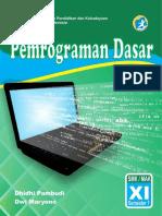 PemrogDasarSMK-XI-Smt1.pdf