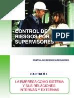 057contr Riesgos Supervisor.ppt 01 Ip i