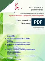 1. Estructuras de programación SQL.pdf
