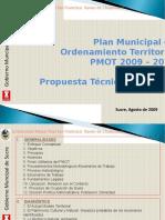III-A. PMOT-URBANO.pptx