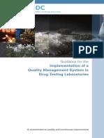 QMS_Ebook_Drug Case Study.pdf