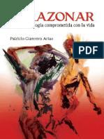 Corazonar una antropologia comprometida.pdf