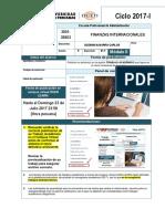 TA FINANZAS INTERNACIONALES.docx