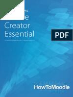 HowToMoodle_CC_Essential_2.5_manual.pdf