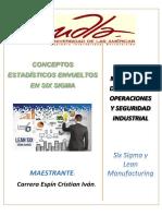 Consulta Conceptos Estadisticos Six Sigma2
