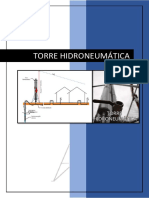 Monografía-Torres-Hidroneumáticas