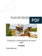 Formato de Plan de Negocio - Copia