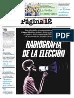 2017.06.26.Nacional