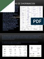 tecnicas de diagramacion.pptx