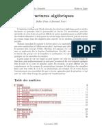 stru alg.pdf