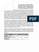 Acta_de_Baja_y_Chatarrizacion_Matriz.pdf