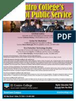 SchoolPublicServiceFlyerSUM2017 (1)