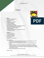 resep5.pdf