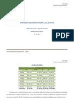 Mackarena_Santander_proyectofinal.docx
