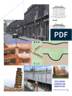 l12aasientoszapatasylosas-121009004400-phpapp02.pdf