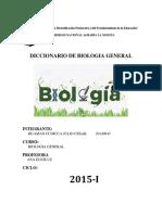 DICCIONARIO-BIOLOGICO.15-OFICIAL.docx