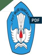 Tut Wuri Handayani Vector Logo