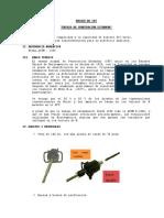 ENSAYO DE SPT oscar.docx