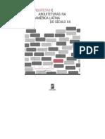 arquitetasalxx_final.pdf