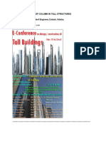 AXIAL DEFORMATION OF COLUMN IN TALL STRUCTURESfinal1.pdf
