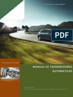 217846222-Manual-de-Control-Electronico-de-La-Transmision-Automatica.pdf