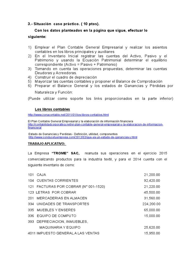 Excelente Reanudar Explicar Deberes Adorno - Colección De Plantillas ...