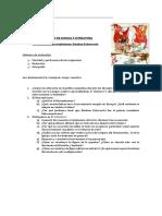 EVALUACIÓN DE EL MATADERO.docx