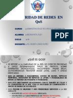 SEGURIDAD DE REDES - QoS.ppt