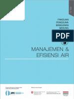 Vol_5_Efisiensi_Air.pdf
